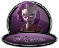 <img:stuff/aj/28425/bookprspecialistbadge.png>